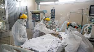 Bồ Đào Nha tăng đột biến sô ca nhiễm mới virus và tử vong.