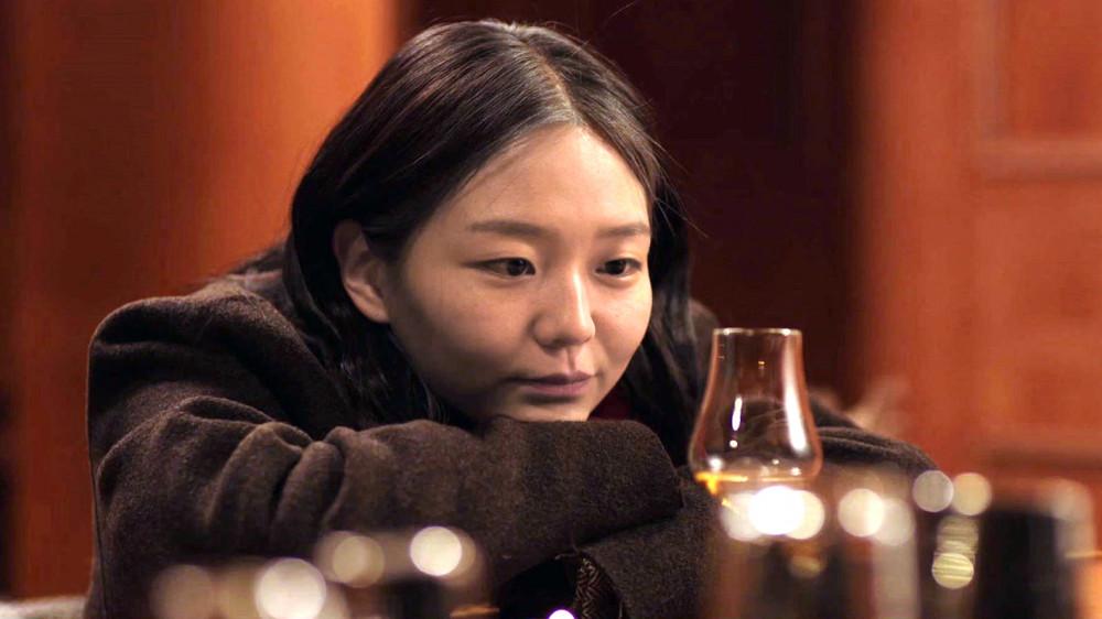 Microhabitat như một lát cắt về đời sống xã hội Hàn Quốc đương đại