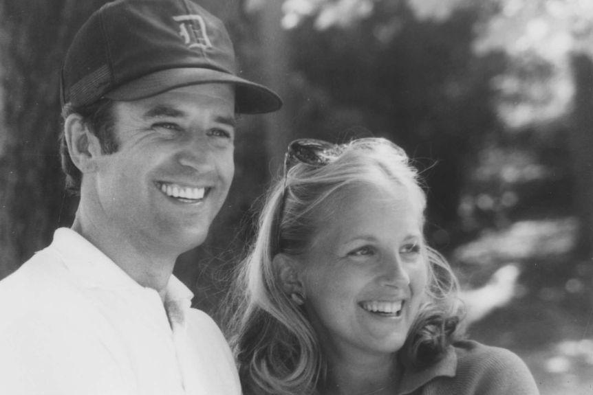 Joe và Jill
