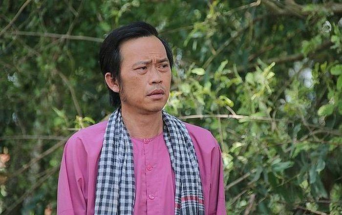 Danh hài Hoài Linh sẽ trở lại màn ảnh nhỏ