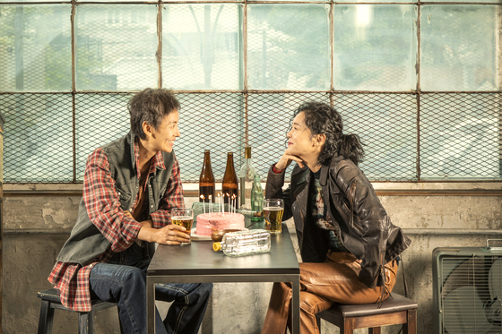 Đến giờ Công ty Nhà hát Quốc gia Hàn Quốc vẫn bị khán giả chỉ trích về vụ danh sách đen.