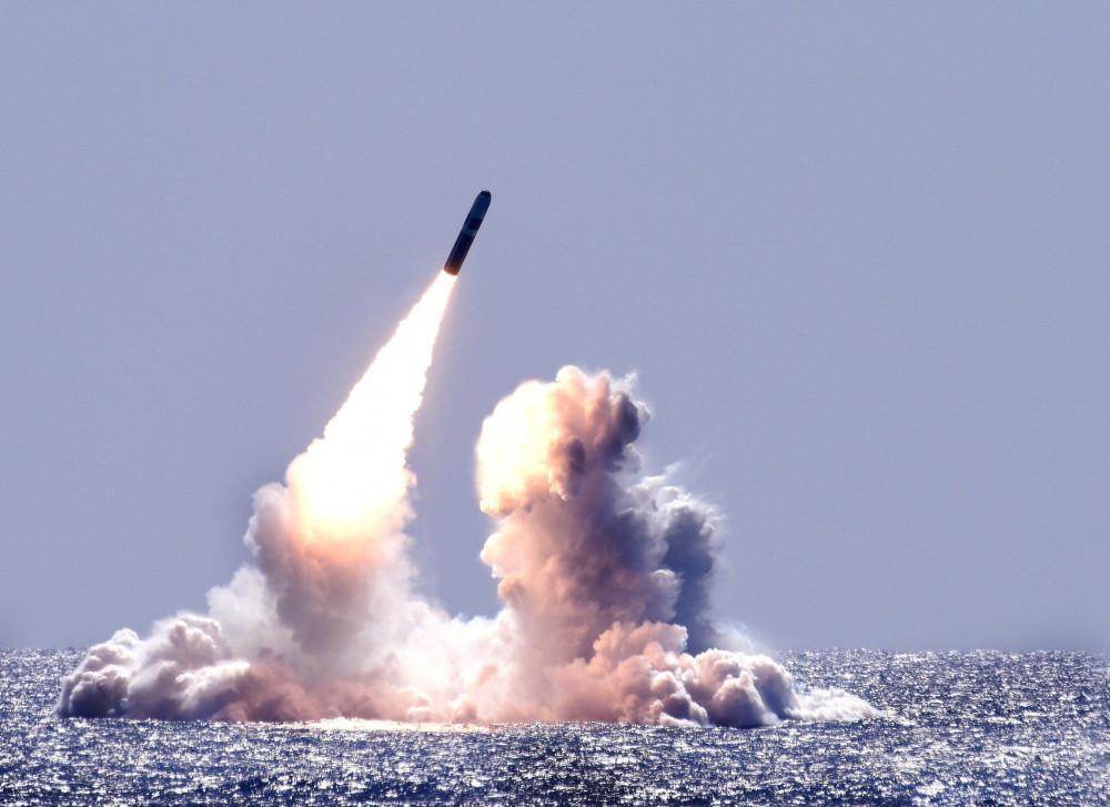 Hiệp ước mới được cho là mang tính biểu tượng vì thiếu sự cam kết của các cường quốc hạt nhân trên thế giới