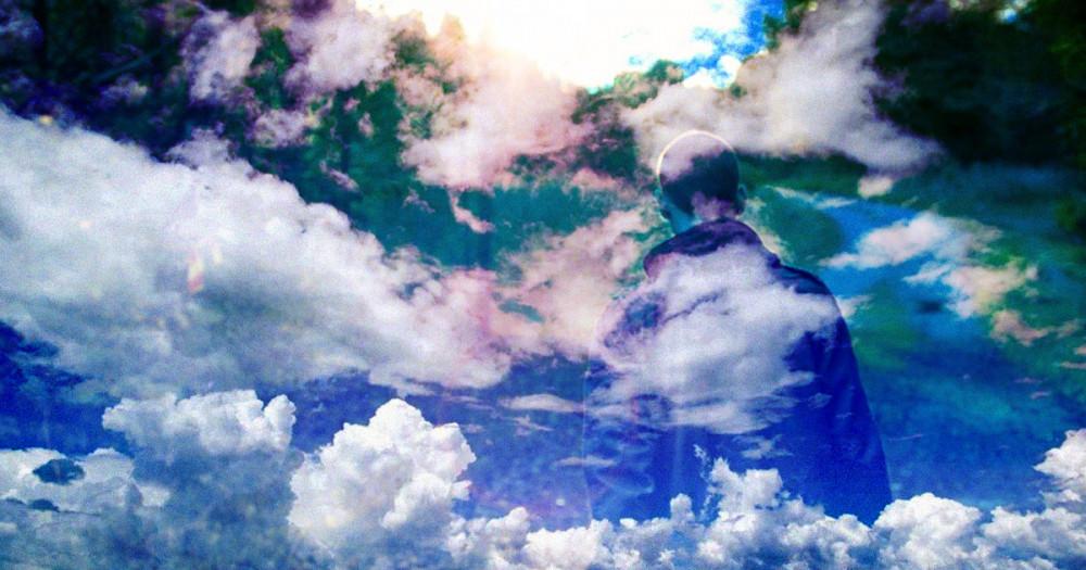 Vị tỷ phú này hy vọng các nhà khoa học sẽ khám phá ra được sự tồn tại của linh hồn con người sau khi chết - Ảnh: Pixabay/Victor Tangermann