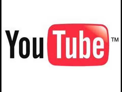 Kể từ tháng Hai năm ngoái đến nay, YouTube đã xóa hơn 500.000 video thông tin sai lệch về COVID-19.