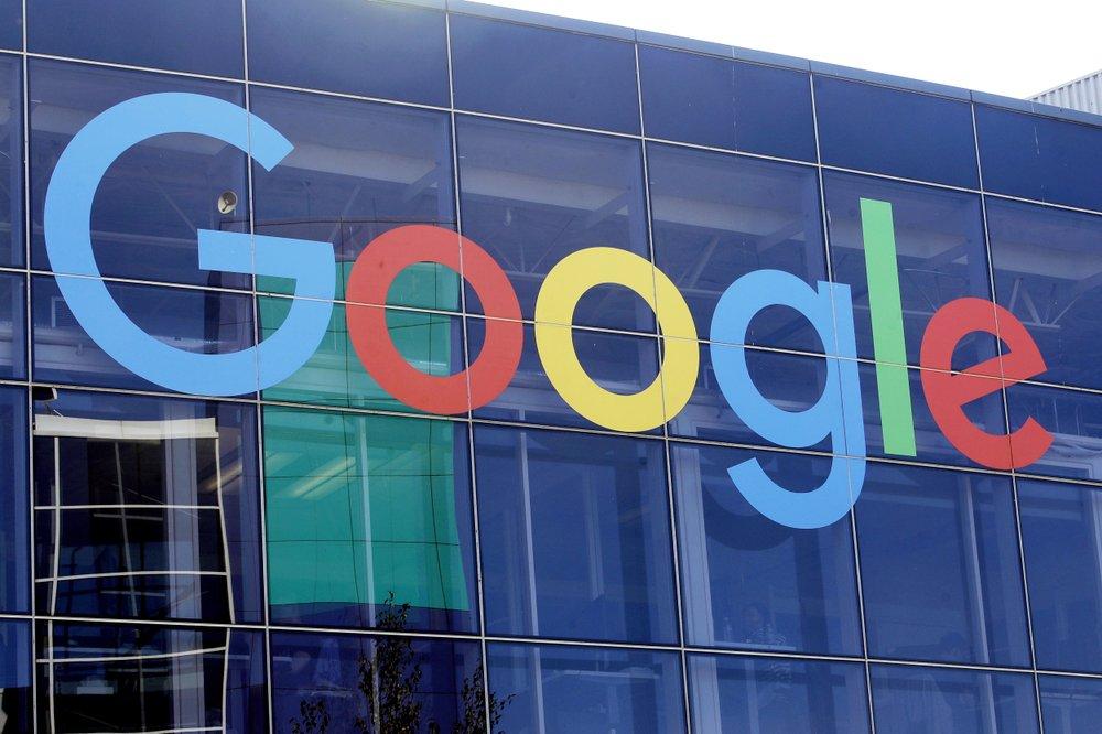 Google tìm cách đạt được những thỏa thuận êm đẹp với các hãng tin tức Úc để né tránh  dự luật mới