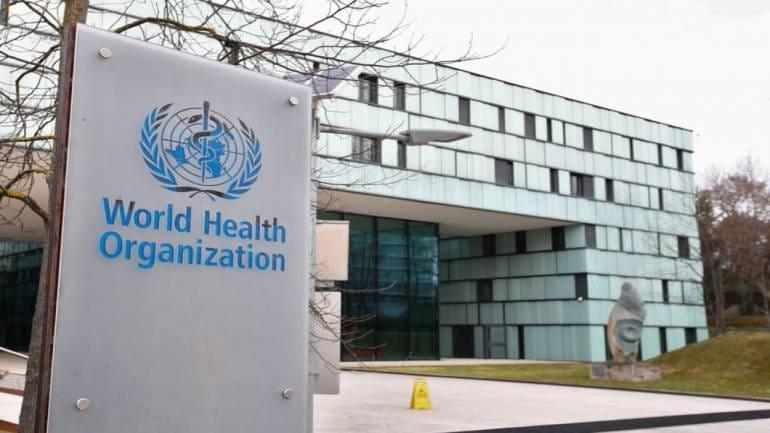 WHO đồng ý bồi thường cho các tác dụng phụ nghiêm trọng của vắc-xin từ chương trình COVAX.
