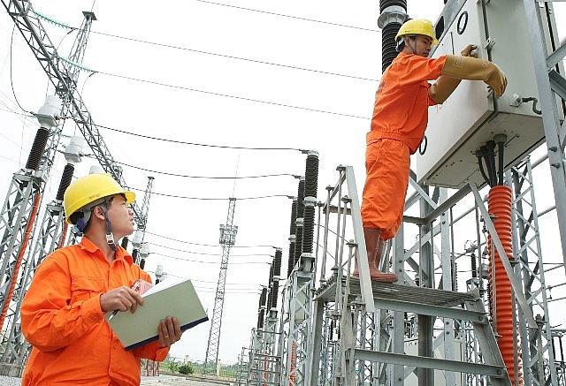 Với cách tính giá điện theo quý, Bộ Công thương cho rằng sẽ sát với thực tế hơn