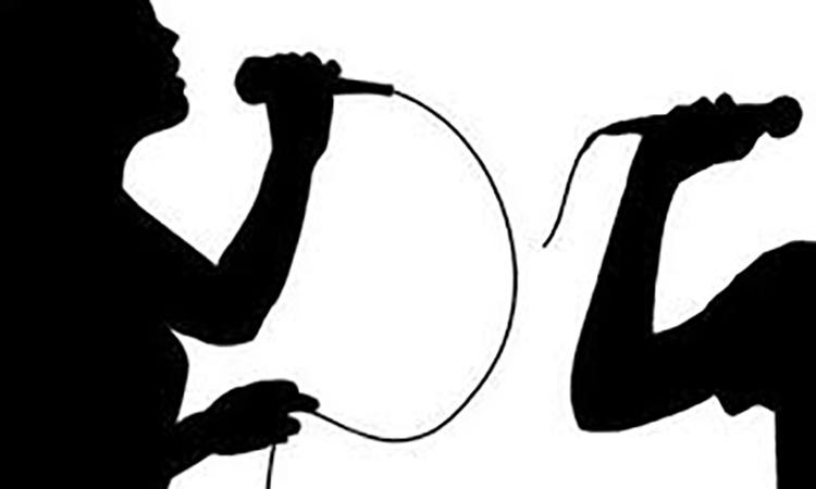 Đã có không ít án mạng xảy ra chỉ vì karaoke làm ồn