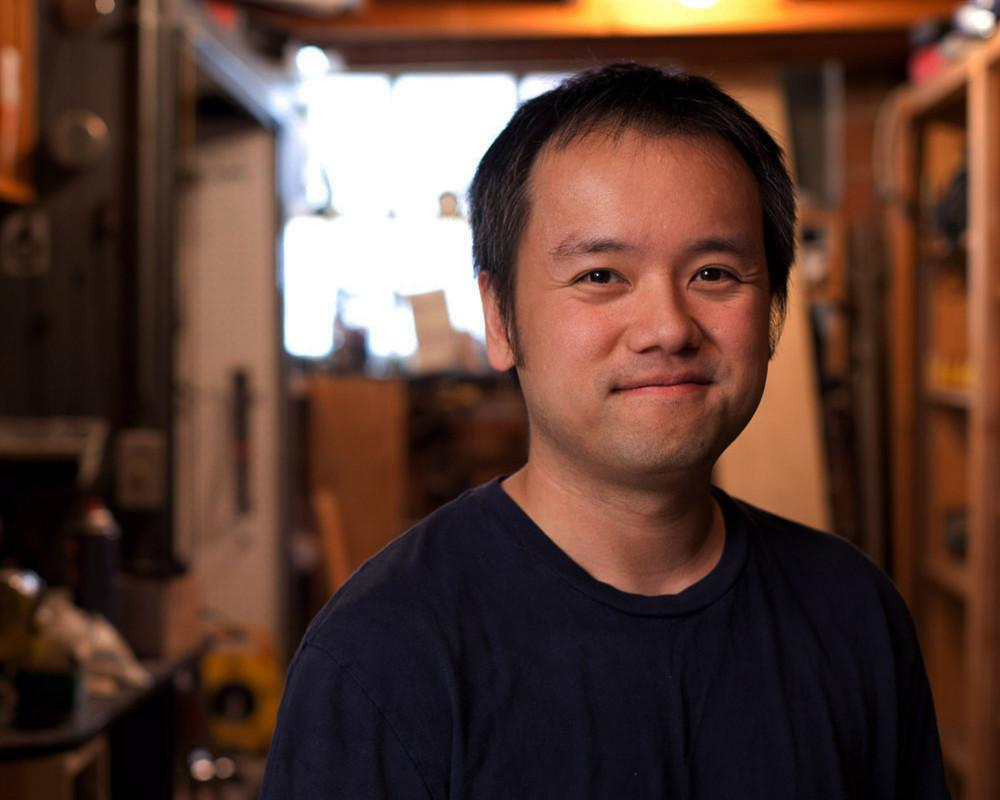Quí Nguyễn từng tham gia viết kịch bản cho một số dự án của quốc tế.