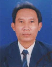 Ông Nguyễn Phước Tồn (60 tuổi) phụ trách điều hành hoạt động Sở Y tế TP Cần Thơ từ hôm nay, 2/3