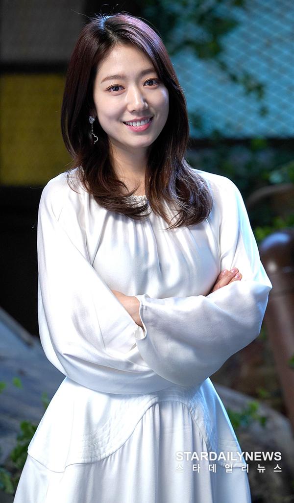 Park Shin Hye: Nữ hoàng rating màn ảnh nhỏ Hàn Quốc