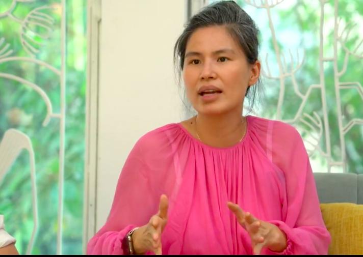 NSX, nhà thiết kế Thuỷ Nguyễn đầu tư cũng như đảm nhận phần thiết kế trang phục cho hàng loạt phim Việt.