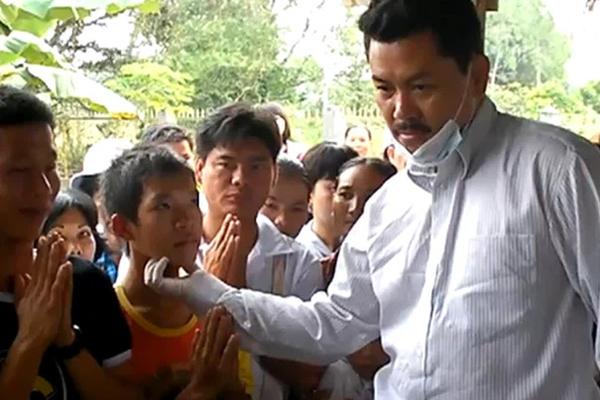 Thần y Võ Hoàng Yên bị tố nhiều sai phạm, Bộ Y tế vào cuộc