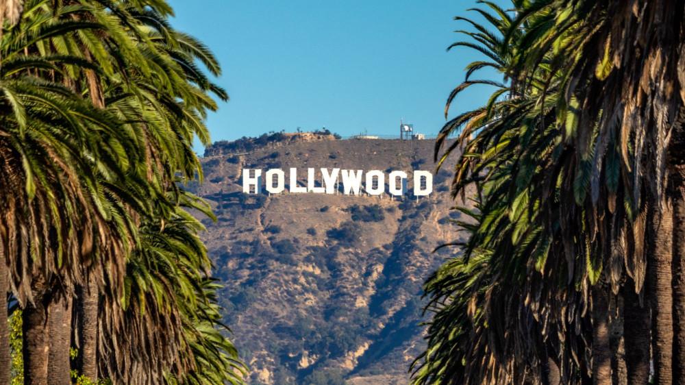 Tại kinh đô điện ảnh Hollywood, bất cập liên quan đến sắc tộc vẫn đang diễn ra, chưa có hồi kết.