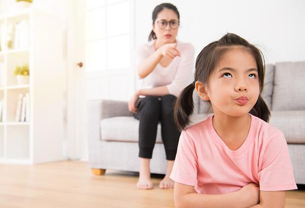 Các NSX đều e ngại việc cân bằng sở thích của con trẻ và tiêu chuẩn đánh giá của phụ huynh không khớp nhau