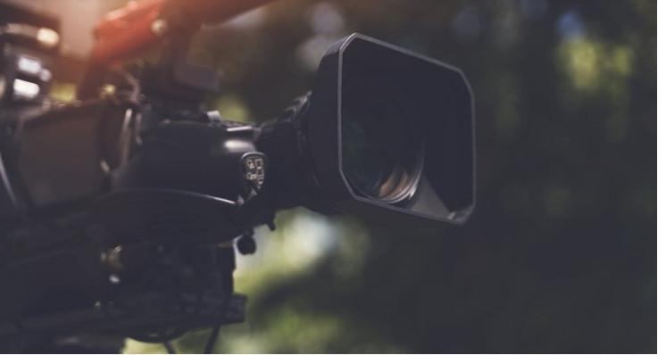 Hơn 70% các nhà làm phim nữ Hàn Quốc cho biết bản thân từng bị quấy rối tình dục