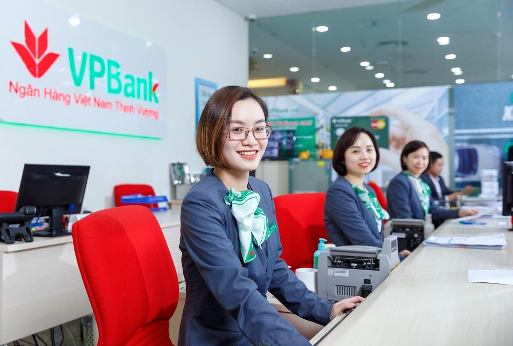 Ảnh: VPBank cung cấp