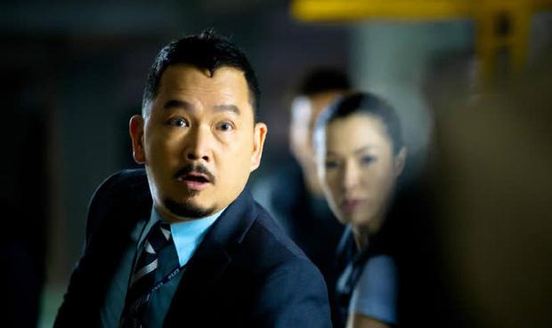 Liêu Khải Trí khởi đầu sự nghiệp tương đối thuận lợi với thành công của Bến Thượng Hải