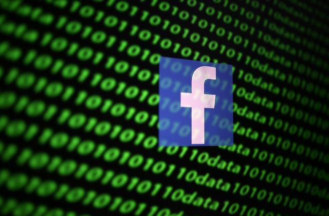 """Sau sự cố rò rỉ thông tin cá nhân nửa tỷ người dùng, Facebook phớt lờ luôn việc thông báo sự cố đến các """"nạn nhân"""" bị ảnh hưởng - Ảnh: Reuters"""