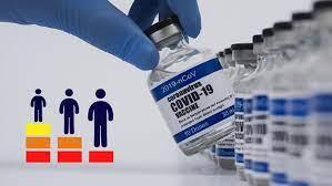 Tiêm chủng thương mại sẽ tạo ra thêm nhiều thách thức cho việc quản lý sau tiêm chủng