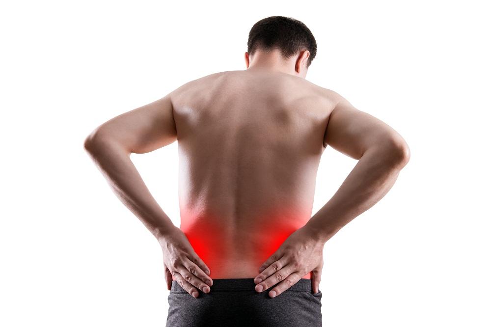 """Bệnh thận tiết niệu ở nam giới dù """"khó nói"""" nhưng không khó điều trị"""