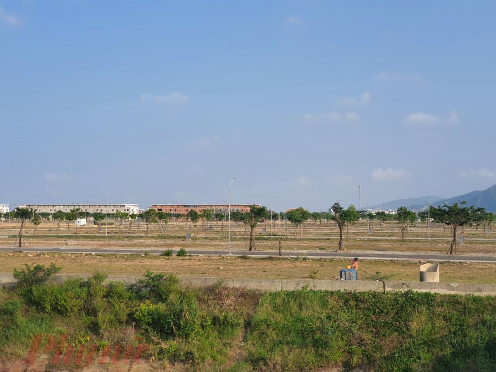 Sở Xây dựng Đà Nẵng tiếp tục cảnh báo các chủ đầu tư, doanh nghiệp kinh doanh bất động sản phải tuân thủ pháp luật