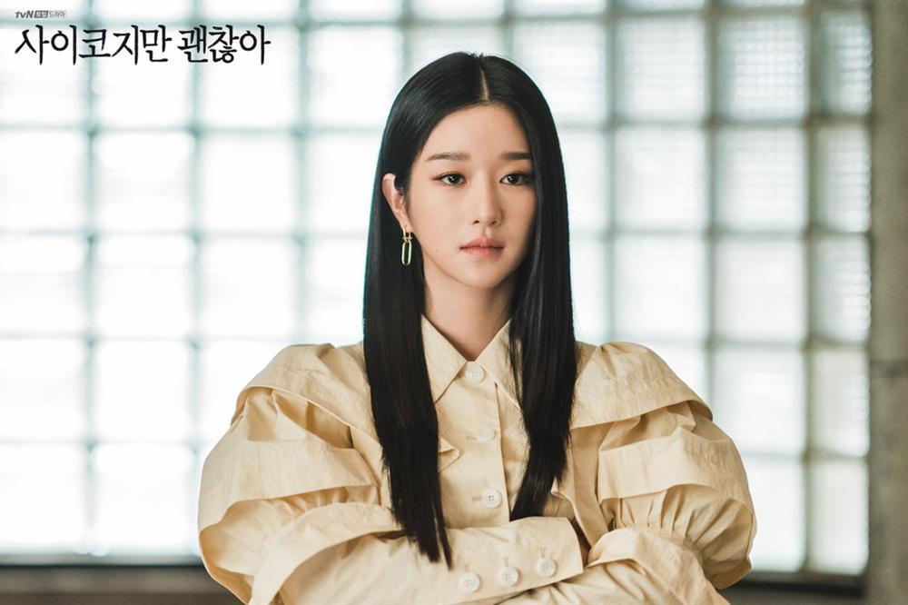 Sự nghiệp Seo Ye Ji khủng hoảng nghiêm trọng sau loạt lùm xùm liên tiếp.