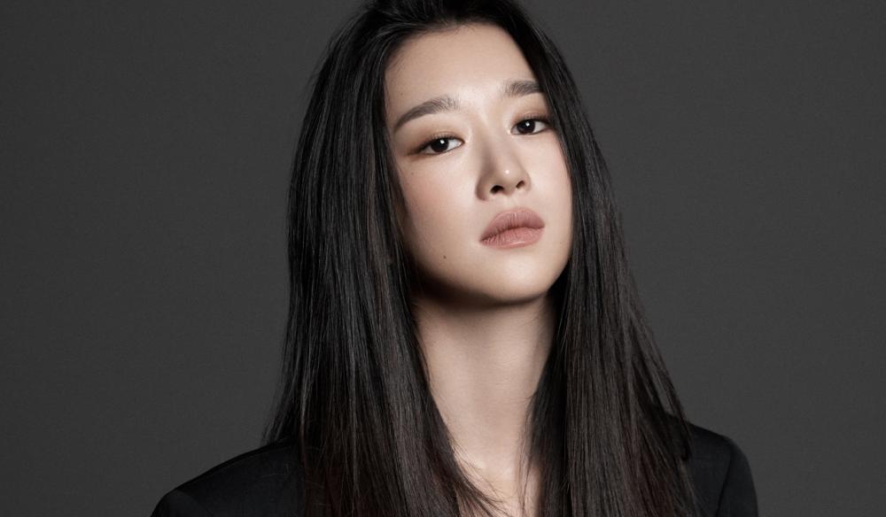 Hàng loạt nhãn hàng quảng cáo quay lưng với Seo Ye Ji.