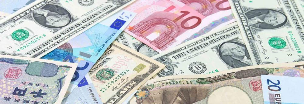 Hiện không quốc gia nào được cho là thao túng tiền tệ, đẩy giá đồng USD và hạ thấp đồng tiền nội địa của mình