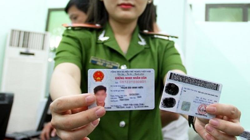 Sử dụng chức danh Y tá, thay vì Điều dưỡng trong tờ khai Thẻ căn cước công dân, theo Hội Điều dưỡng Việt Nam đang sai so với quy định hiện hành