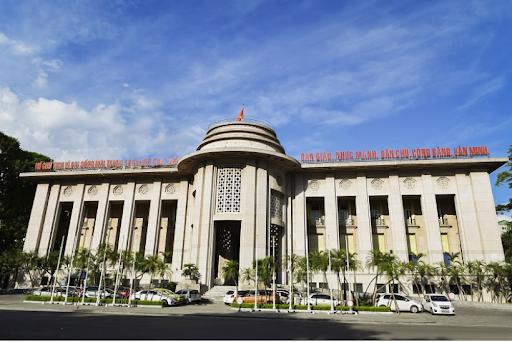 Ngân hàng Nhà nước Việt Nam tái khẳng định, chính sách tiền tệ không nhằm tạo lợi thế cạnh tranh thương mại quốc tế không công bằng