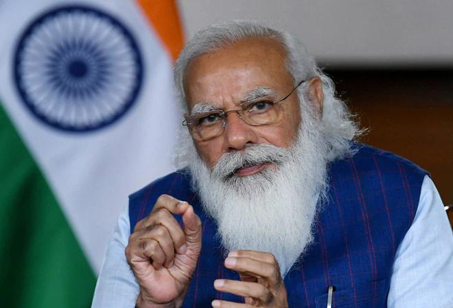 Quốc hội Ấn Độ cáo buộc chính quyền Modi quản lý yếu kém trong cuộc khủng hoảng COVID-19 - Ảnh: Business Today