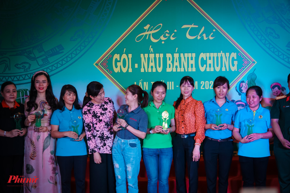 Bà Nguyễn Trần Phường Trân