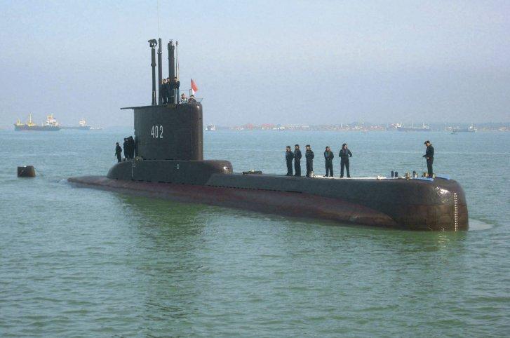 Từng có đội tàu ngầm mạnh nhất Đông Nam A, giờ đây Philippines đang gặp phải trở ngại khi nhiều phương tiện đã cũ và hỏng hóc