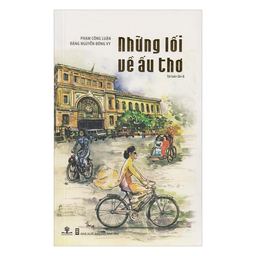 Sau Nếu biết trăm năm là hữu hạn, các tác phẩm của Đặng Nguyễn Đông Vy cũng sẽ được làm phiên bản sách nói