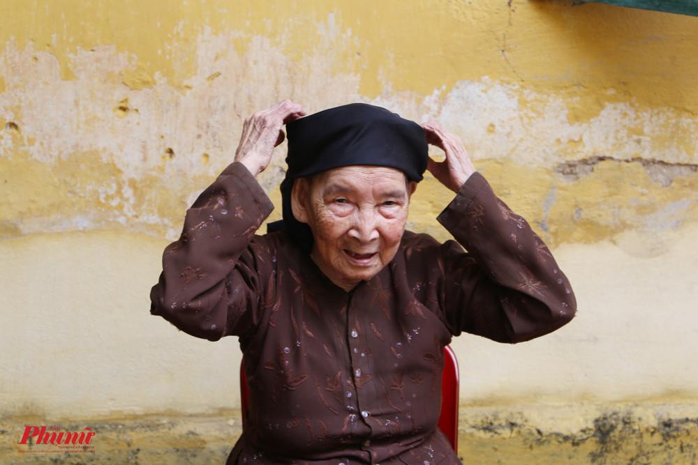 Bắc Ninh là cái nôi của quan họ. Tại đây có hàng chục làng quan họ. Trong đó, không thể không nhắc đến làng Viêm Xá