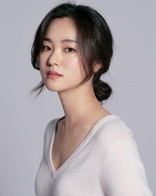 Jeon Yeo Bin chín mùi về nhan sắc và diễn xuất ở tuổi 32.
