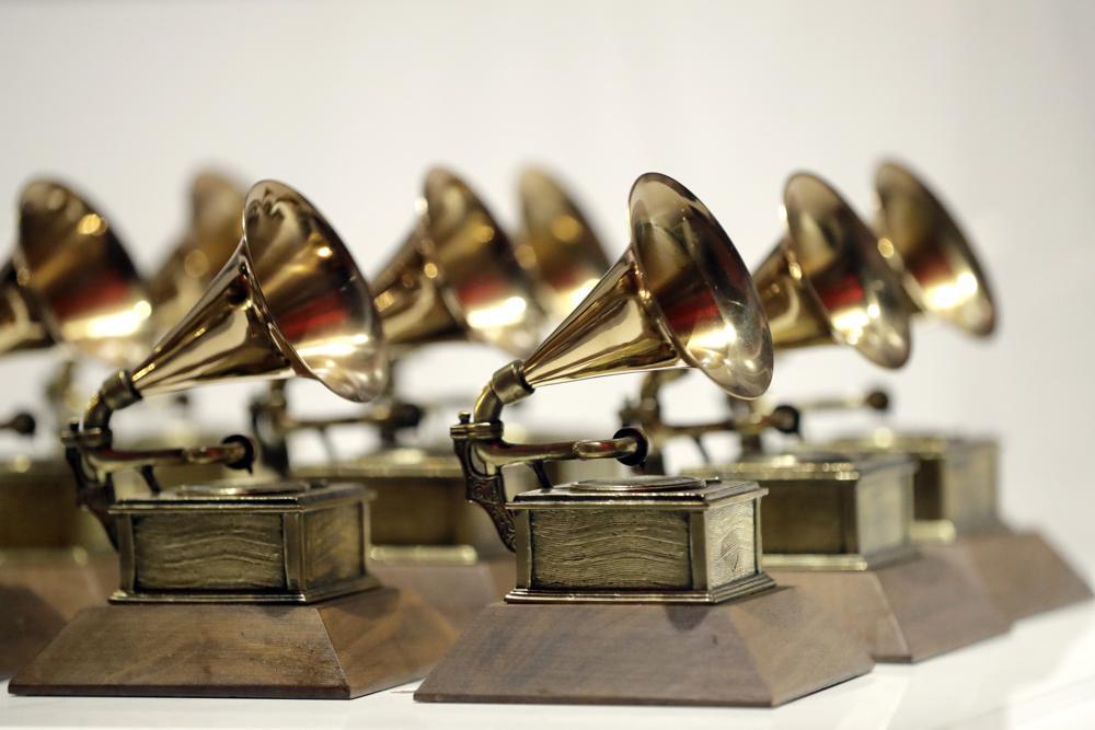 Ban tổ chức Grammy thay đổi quy tắc bầu chọn sau những lùm xùm tham nhũng và thiếu minh bạch.
