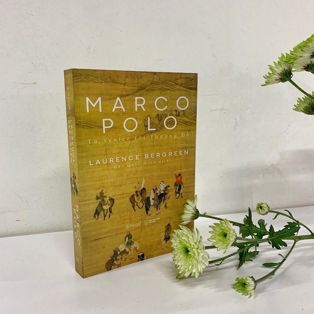 Cuốn sách vừa được ấn hành