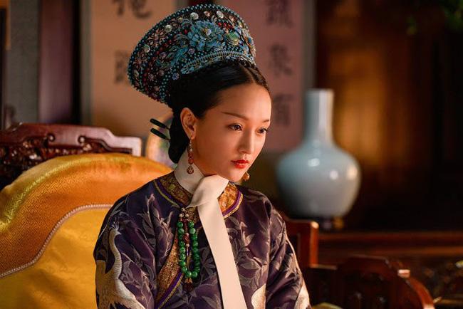 Phim truyền hình của Trung Quốc phát triển mạnh ra khỏi biên giới giúp các ngôi sao cũng được nâng cao danh tiếng, sự ảnh hưởng