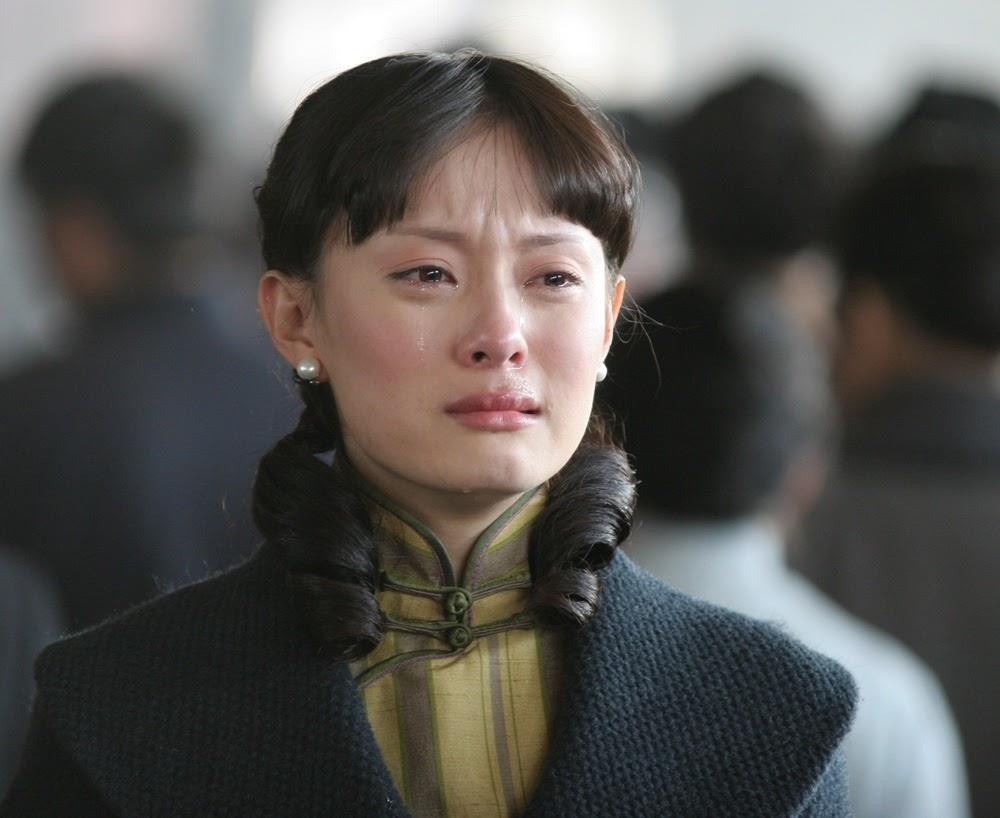 Tôn Lệ được giới làm phim đánh giá cao, cho rằng cô xứng đáng nhận được cát-sê cao