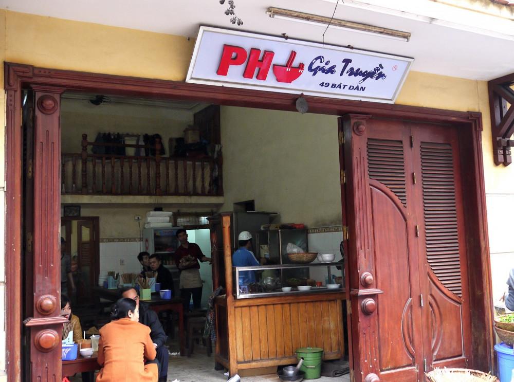 Bệnh nhân dương tính mới ghi nhận ở Hà Nội đến nhiều quán ăn trên địa bàn (ảnh minh họa)