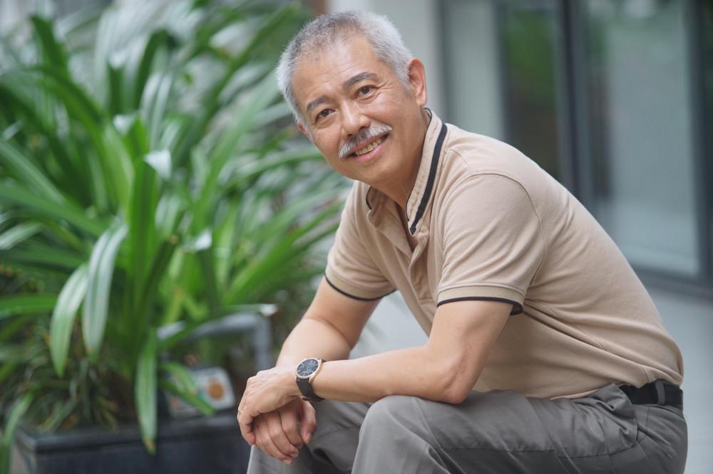 GS. Trương Nguyện Thành cho rằng: Chỉ những ai đã từng ly dị mới hiểu hôn nhân không hạnh phúc thì trả tự do cho nhau là nhân văn nhất.
