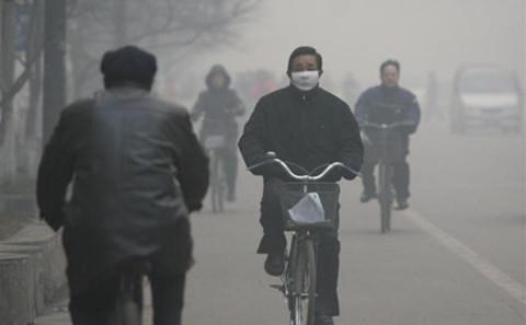 Bắc Kinh cho biết họ sẽ sử dụng than đạt mức cao nhất vào năm 2025 và bắt đầu loại bỏ dần từ năm sau đó - Ảnh: Getty Images