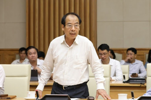 PGS.TS Trần Đắc Phu cho rằng, Việt Nam vẫn đang kiểm soát được dịch