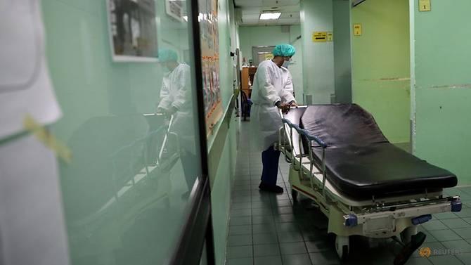 Những ngày gần đây, Malaysia liên tiếp ghi nhận số ca mắc mới COVID-19 và tử vong tăng cao.