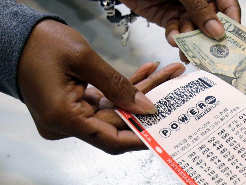 Bang Ohio chơi lớn với phần thưởng xổ số cho người tiêm chủng lên đến 1 triệu USD