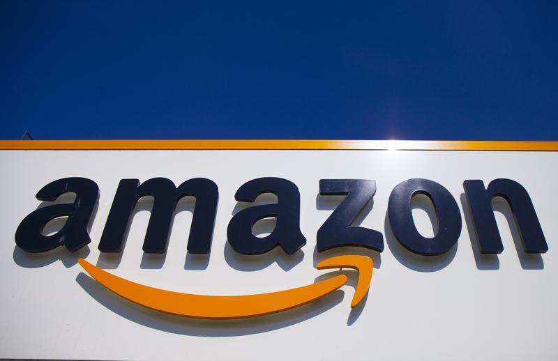 Amazon mua lại hãng phim truyền hình của Mỹ MGM.