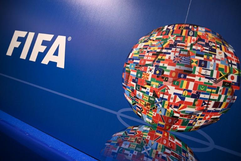 """Ngân hàng Julius Baer đã đồng ý trả hơn 79 triệu USD tiền phạt do tham gia vào vụ án """"FIFAgate"""" - Ảnh: AFP"""