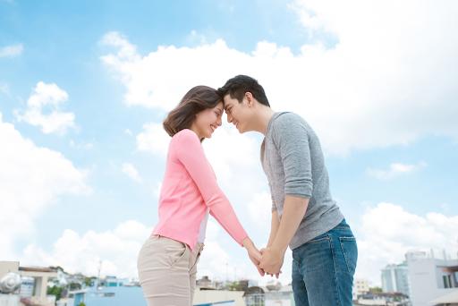 Ai cũng mong muốn có cuộc hôn nhân hạnh phúc, những phải làm gì để gìn giữ được điều đó?